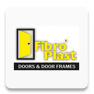 fibroplast doors and door frames
